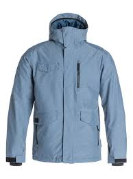 Harga Jaket Quiksilver harga jaket parka quiksilver fashion clothes in the usa