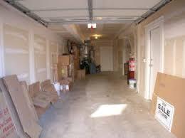 beckstead garage 1 jpg