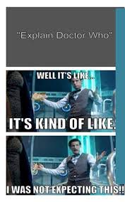 Doctor Who Meme - doctor who meme funny pictures quotes memes funny images funny