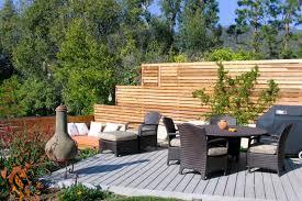 Patio Deck Designs Pictures Deck Design Ideas Hgtv