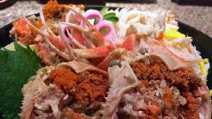 proportion cuisine sensai enishi ikidane nippon tips on traveling in
