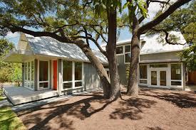 Farmhouse Modern by Modern Farmhouse U2014 Brett Grinkmeyer Architecture Llc