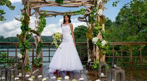 all inclusive wedding packages island geejam wedding package honeymoon jamaica resort reasons