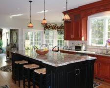 newfoundland and labrador custom kitchen cabinets
