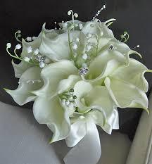 calla lilies bouquet floramatique touch calla lilies bouquet