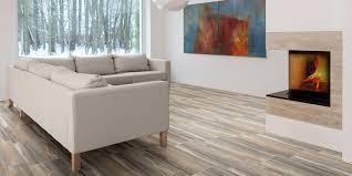 Laminate Floor Paint Paint Stone Happy Floors
