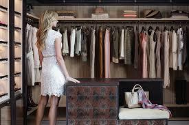 california closets offers stylish home storage solutions u2013 209