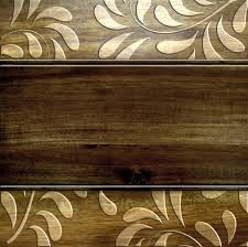 Wood Carving Free Download by Wood Carving Background Free Stock Photos Download 12 209 Free
