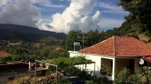 elos crete island youtube