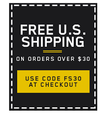 fans edge free shipping code fansedge coupons promo codes discounts black friday cyber