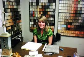 interior design internships part 3 home interior acnehelp info