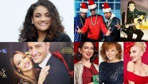 a complete guide to 2017 holiday tv specials world