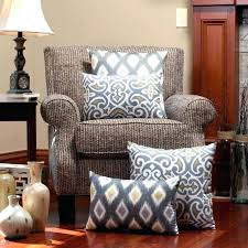 oversized pillows for bed decorative couch pillows oversized sofa pillows for enchanting