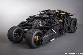 batman car lego decool 7111 batman ucs the tumbler batman decool 7111 ucs batman