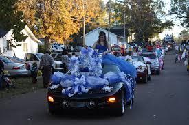 emme jonesboro christmas parade 2010