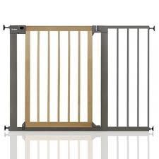 Munchkin Pet Gate Lindam Pressure Fit Baby Safety Barrier Munchkin Stair Gate Range