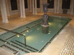 concrete pools las vegas swimming pool builders allurepools net