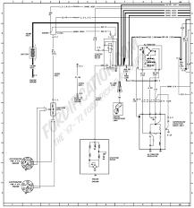 1998 cadillac eldorado wiring diagrams 1998 cadillac eldorado
