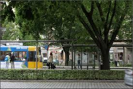 Bad Cannstatt Bahnhof 50 Bilder Aus Kurpark Bahnbilder De