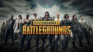 pubg steam playerunknown s battlegrounds is ruling steam with record breaking