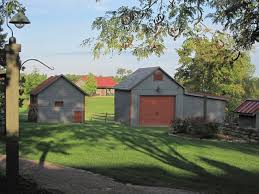 The Stone Barn Kennett Square Pittsburgh Pa Wedding Venue And Bed U0026 Breakfast For Sale