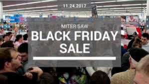 miter saw prises at amazon for black friday black friday miter saw sale 2017 best miter saw deals coupons u0026 ads