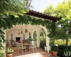 1377 best spanish courtyard images on pinterest spanish