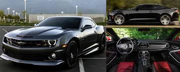 camaro ss rental carenta hawaii luxury car rentals hawaii