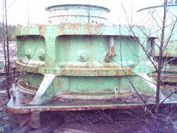 cone crushers rutherford sales u0026 equipment