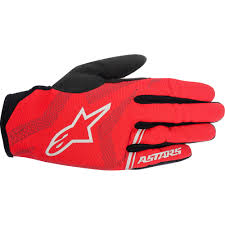 alpinestars motocross gloves wiggle alpinestars stratus gloves long finger gloves