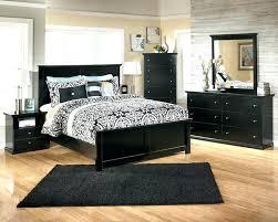black full bedroom set full bedroom set ikea full bedroom sets complete bedroom set ikea