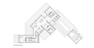 ocean house floor plans house plans