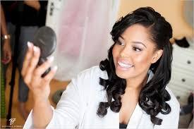 nigeria hairstyles 2015 nigerian wedding hairstyles weddings room