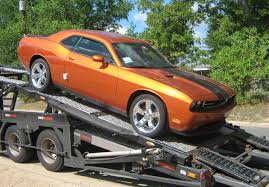 Dodge Challenger Orange - intimidatorse 2011 dodge challengercoupe 2d specs photos