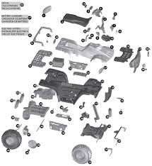 yamaha atv parts diagram yamaha oem parts catalog u2022 sharedw org