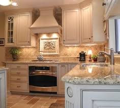 38 best kitchen backsplash images on pinterest backsplash ideas