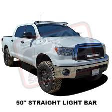 Tundra Led Lights 50
