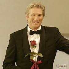 Tuxedo Meme - create meme with the holiday with the holiday richard gere