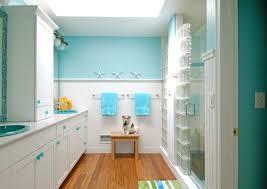 Closet Storage Cabinets Fancy Beach Style Bathroom Designs Of Closet Storage Cabinets From