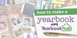 how to create a yearbook how to make a yearbook spc yearbooks