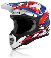 top motocross helmets acerbis unico acerbis active helmet helmets offroad black matt