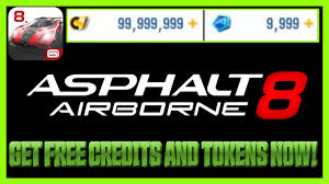 mod game asphalt 8 cho ios asphalt 8 airborne unlimited hack mod apk 3 2 0 2017 no root dr