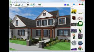 Home Design Software Punch Download Punch Home U0026 Landscape Design Essentials V19 Cracked