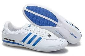 porsche design typ 64 adidas porsche typ 64 g63120 mens leather casual shoes white blue