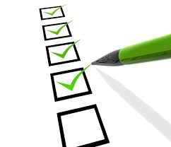 Home Inspection Checklist by How To Manage Inaccessible Areas In A Home Inspection