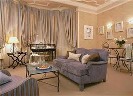 service appartments london which are the best serviced apartments in london according to