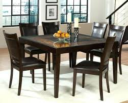 dining room table standard measurements best 2017 round dining