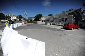 7 eleven to close in provincetown news capecodtimes com