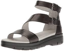 amazon com jambu women u0027s sunstone dress sandal heeled sandals