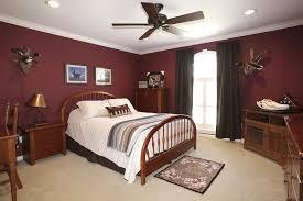 Jack And Jill Style Bedroom 7 Buckingham Court Houston Tx 77024 Greenwood King Properties